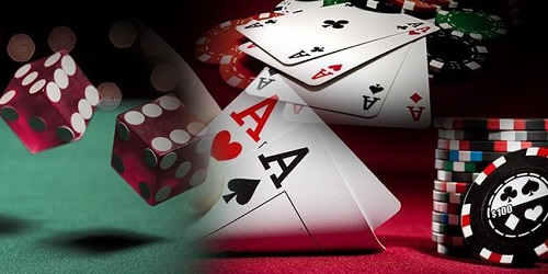 Link Alternatif Sbobet Casino Terbaru