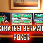 Teknik Special Dalam Penerapan Judi Online Poker