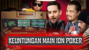 Persiapan Sebelum Ikuti Betting Poker Online Terpercaya